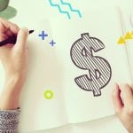The spot-on guide to pricing awards and programs